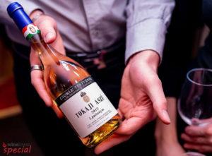 Budapest Wine New Years Eve Party Dec 31 Tokaj